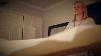 Southern Drawl Cotton TV Spot, 'Second to None: Save 20%' - Thumbnail 8