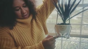 Etsy TV Spot, 'Gift Like You Mean It: Planters' Song by Wolfgang Amadeus Mozart