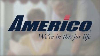 Americo Life Inc. Final Expense Whole Life Insurance TV Spot, 'Funeral Costs' - Thumbnail 3