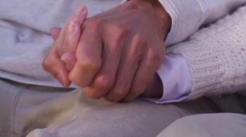 Americo Life Inc. Final Expense Whole Life Insurance TV Spot, 'Funeral Costs' - Thumbnail 4