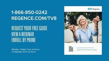 Regence Medicare TV Spot, 'Make a Change' - Thumbnail 10
