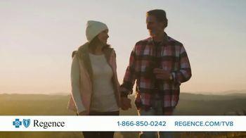 Regence Medicare TV Spot, 'Make a Change' - Thumbnail 2