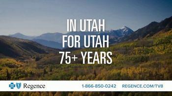 Regence Medicare TV Spot, 'Make a Change' - Thumbnail 4