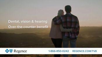Regence Medicare TV Spot, 'Make a Change' - Thumbnail 7