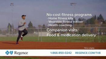Regence Medicare TV Spot, 'Make a Change' - Thumbnail 8