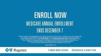 Regence Medicare TV Spot, 'Make a Change' - Thumbnail 9