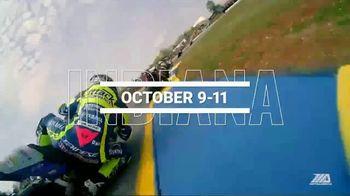 MotoAmerica TV Spot, '2020 Superbikes at the Brickyard' - Thumbnail 3