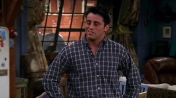 HBO Max TV Spot, 'Friends' - Thumbnail 2