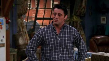 HBO Max TV Spot, 'Friends' - Thumbnail 3