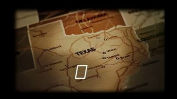 Independence USA PAC TV Spot, 'Virus' [Spanish] - Thumbnail 1