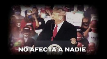 Independence USA PAC TV Spot, 'Virus' [Spanish] - Thumbnail 3
