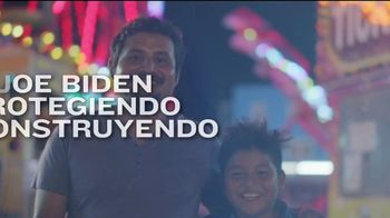 Independence USA PAC TV Spot, 'Virus' [Spanish] - Thumbnail 7