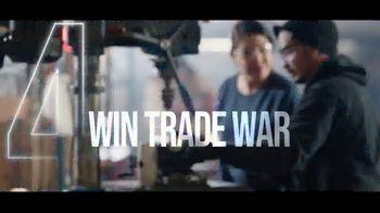 Independence USA PAC TV Spot, 'Biden Economic Plan' - Thumbnail 4