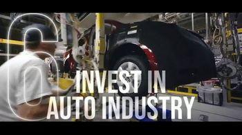 Independence USA PAC TV Spot, 'Biden Economic Plan' - Thumbnail 6