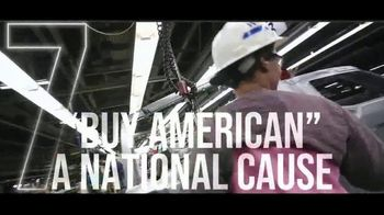 Independence USA PAC TV Spot, 'Biden Economic Plan' - Thumbnail 7