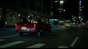 Apple TV+ TV Spot, 'On the Rocks' Song by Michael Nyman - Thumbnail 5