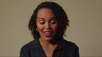 Ladder Financial Inc. TV Spot, 'Life Insurance You'll Love' - Thumbnail 1