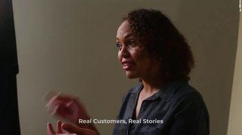 Ladder Financial Inc. TV Spot, 'Life Insurance You'll Love' - Thumbnail 2