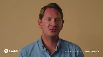Ladder Financial Inc. TV Spot, 'Life Insurance You'll Love' - Thumbnail 6