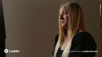 Ladder Financial Inc. TV Spot, 'Life Insurance You'll Love' - Thumbnail 7
