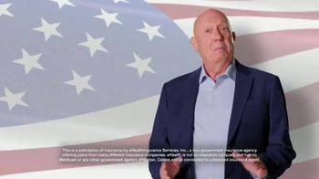 eHealthInsurance Services TV Spot, 'The Right Questions' Featuring Dann Floreck - Thumbnail 2
