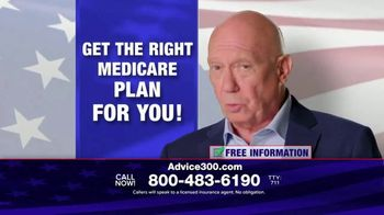 eHealthInsurance Services TV Spot, 'The Right Questions' Featuring Dann Floreck - Thumbnail 5