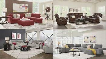 Rooms to Go TV Spot, 'Compra una sala' [Spanish] - Thumbnail 5