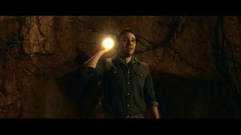 Fisher-Price Rollin' Rovee TV Spot, 'Brave Stranger' - Thumbnail 4