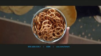 Cox Communications Internet Preferred TV Spot, 'All About You' - Thumbnail 2