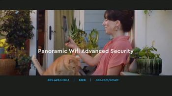 Cox Communications Internet Preferred TV Spot, 'All About You' - Thumbnail 6