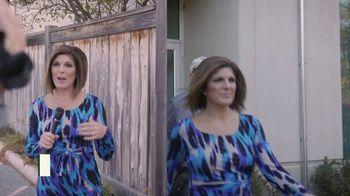 Ohio University TV Spot, 'Angela Brauer' - Thumbnail 1