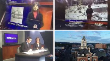 Ohio University TV Spot, 'Angela Brauer' - Thumbnail 3