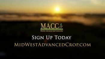 Midwest Advanced Crop Consulting TV Spot, 'New Perspective on Farming' - Thumbnail 10
