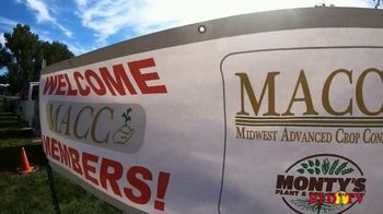 Midwest Advanced Crop Consulting TV Spot, 'New Perspective on Farming' - Thumbnail 3