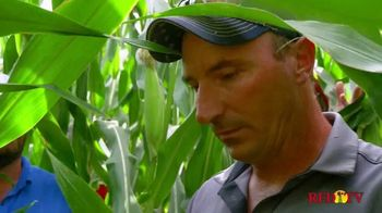 Midwest Advanced Crop Consulting TV Spot, 'New Perspective on Farming' - Thumbnail 4