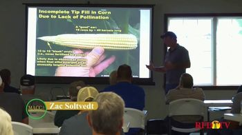 Midwest Advanced Crop Consulting TV Spot, 'New Perspective on Farming' - Thumbnail 7