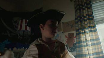 Mars, Inc. TV Spot, 'Bite Size Halloween: Pirate' - Thumbnail 3