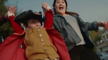 Mars, Inc. TV Spot, 'Bite Size Halloween: Pirate' - Thumbnail 5