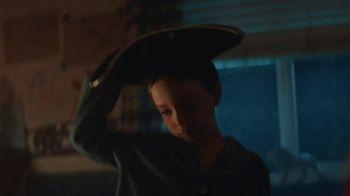 Mars, Inc. TV Spot, 'Bite Size Halloween: Pirate' - Thumbnail 7