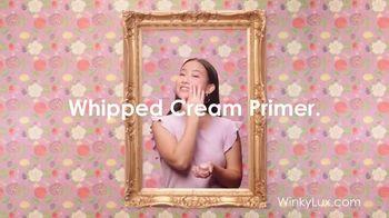 Winky Lux TV Spot, 'Meet Winky Lux' - Thumbnail 2