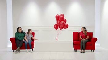 Chick-fil-A TV Spot, 'The Little Things: Birthday Surprise'