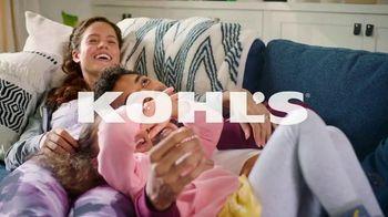 Kohl's TV Spot, 'Holidays: Extra 20% off: Outerwear, Koolaburra and Sleepwear' - Thumbnail 1