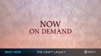 DIRECTV Cinema TV Spot, 'The Craft: Legacy' - Thumbnail 3