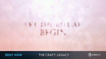 DIRECTV Cinema TV Spot, 'The Craft: Legacy' - Thumbnail 4