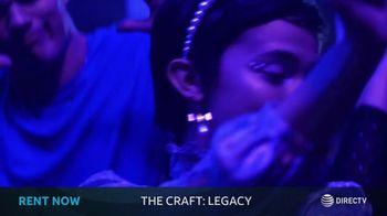DIRECTV Cinema TV Spot, 'The Craft: Legacy' - Thumbnail 6