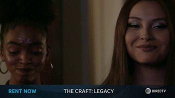 DIRECTV Cinema TV Spot, 'The Craft: Legacy' - Thumbnail 7