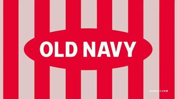 Old Navy TV Spot, 'Holidays: Cross Everyone Off Your List' Featuring RuPaul - Thumbnail 1