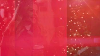 Hallmark TV Spot, 'Celebrate the Holidays With Hallmark' - Thumbnail 2