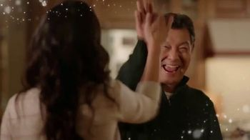 Hallmark TV Spot, 'Celebrate the Holidays With Hallmark'