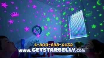 Star Belly Dream Lites TV Spot, 'Take Flight: $29.99 Plus Free Gift' - Thumbnail 10